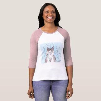 Camiseta Emma Pettipants