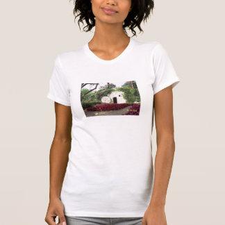 Camiseta EmptyTomb