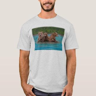 Camiseta Encalhado