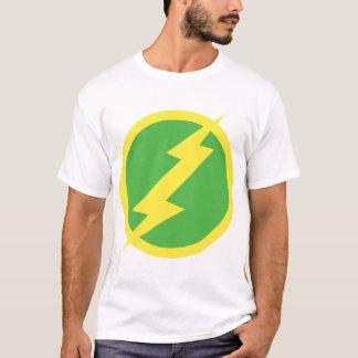 Camiseta Encontre seu - t-shirt do Ness