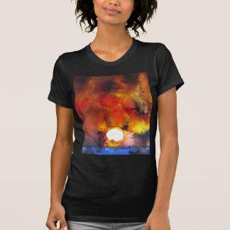 Camiseta EndOfTNight$500.JPG