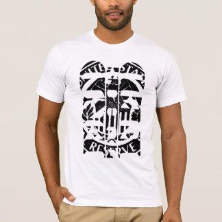 Camiseta ENDtheFED