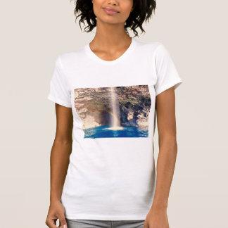Camiseta Energias positivas