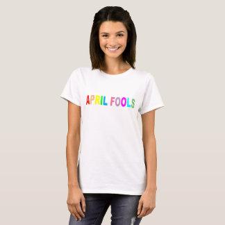Camiseta ENGANADOS. .png