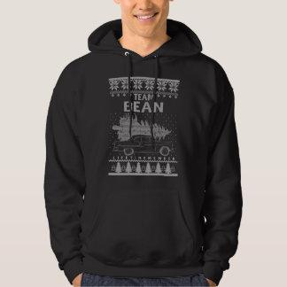 Camiseta engraçada para o FEIJÃO
