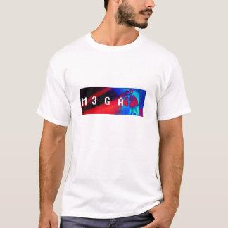 Camiseta ENGRENAGEM de M3GABUZZ.com