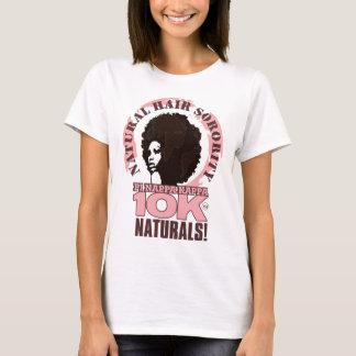 Camiseta Engrenagem do Kappa do Pi Nappa