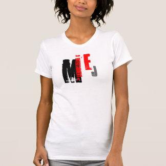 Camiseta Engrenagem OFICIAL de MEJ