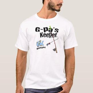 Camiseta Envie-me por correio electrónico ANTES QUE você