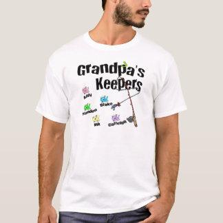 Camiseta Envie-me por correio electrónico para o t-shirt