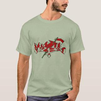 Camiseta Envie-me por correio electrónico se você
