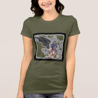 Camiseta Envolvido