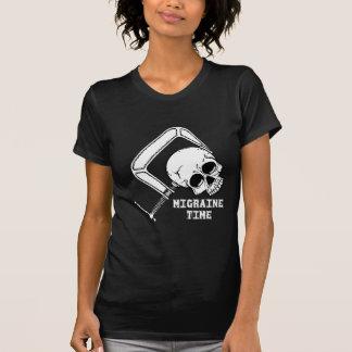 Camiseta Enxaqueca Skull-1.png