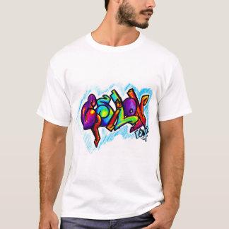 Camiseta épsilon