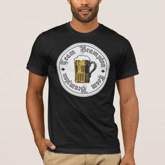 Camiseta Equipe Brampton