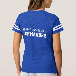 Camiseta Equipe Cassian ACOTAR