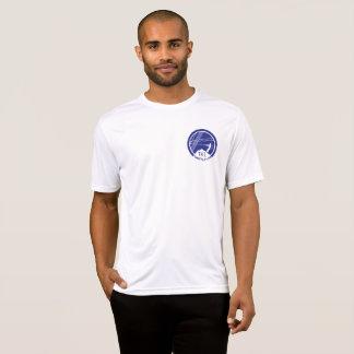 Camiseta Equipe KiteLife - t-shirt do esporte