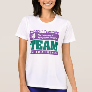 Camiseta Equipe na luva honrada treinamento do short da