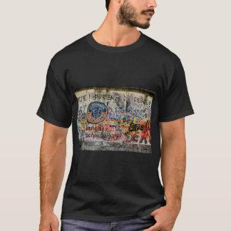 Camiseta Erdinger 18136T