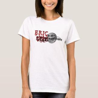 Camiseta Eric é a 8a maravilha do mundo
