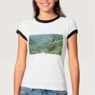 Camiseta Erin Oke
