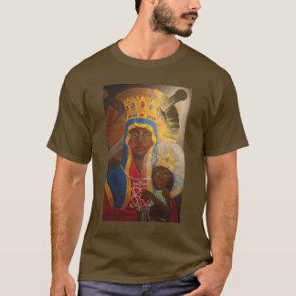 Camiseta Erzulie Dantor…
