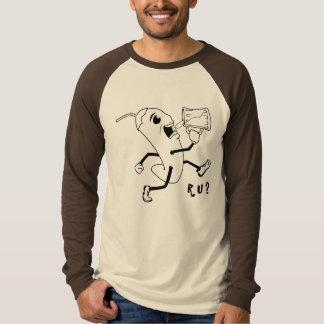 Camiseta Esboço de Alamogordo H3