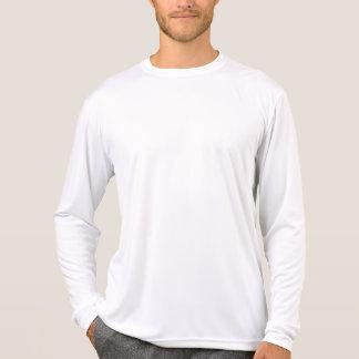 Camiseta Escalada Microfiber Longsleeve