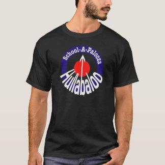 Camiseta Escola-UM-Tshirt