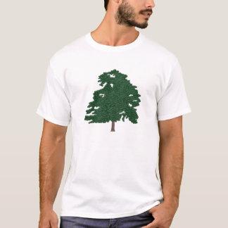 Camiseta Escolhido