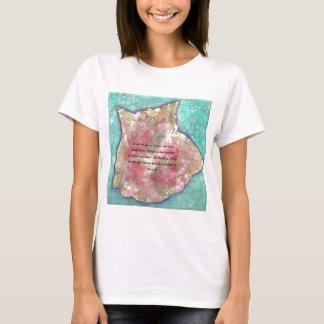 Camiseta Escudo do Conch