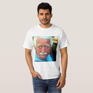 Camiseta Escunas de Coupla