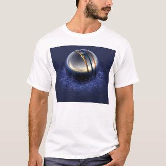 Camiseta Esfera de Digitas