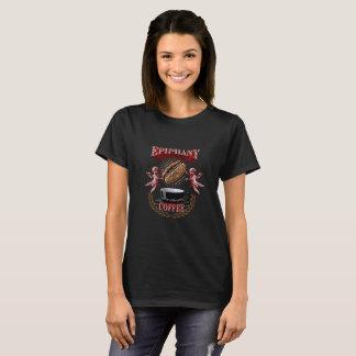 Camiseta Esmagamento