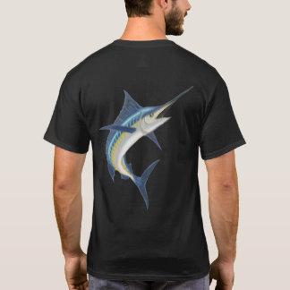 Camiseta Espadim