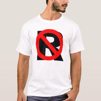 Camiseta Espalhe a palavra