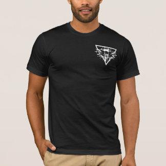 Camiseta Especs.-Ops Operador