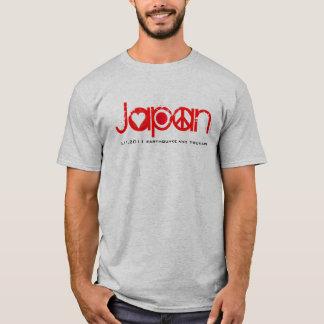 Camiseta Esperança 2011 da paz do amor do t-shirt do