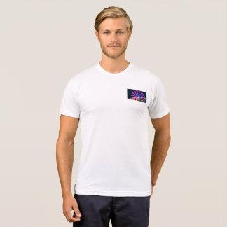 Camiseta Estada criativa
