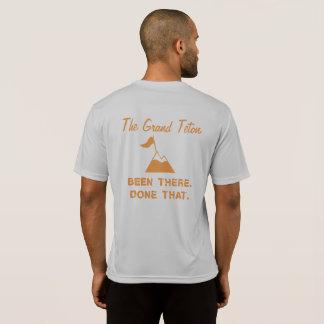 Camiseta Estado lá. Feito isso. FreeArenas.com