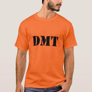 Camiseta estagiário mestre do mergulho