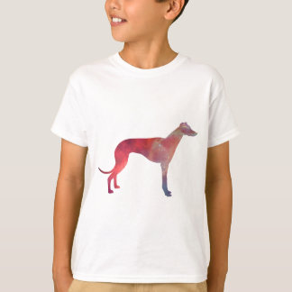 Camiseta estar no cosmos