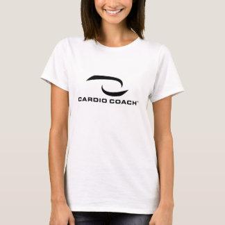Camiseta Este seu para você treina Sean - HeadsUp! CTE