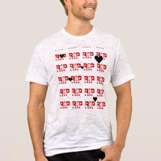 Camiseta Esteja CIENTE