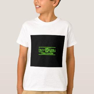 Camiseta Estes produtos são mercadoria oficial