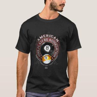 Camiseta Estilo de APA