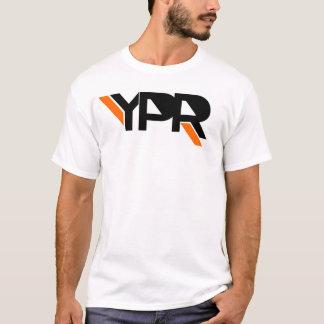 Camiseta Estilo de vida T de YPR
