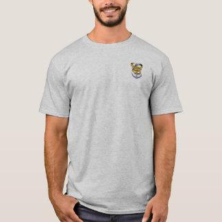Camiseta Estradas? O t-shirt dos homens