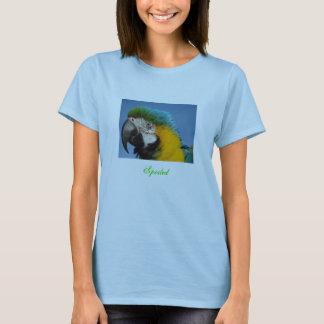 Camiseta Estragado
