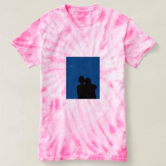 Camiseta Estrela de tiro